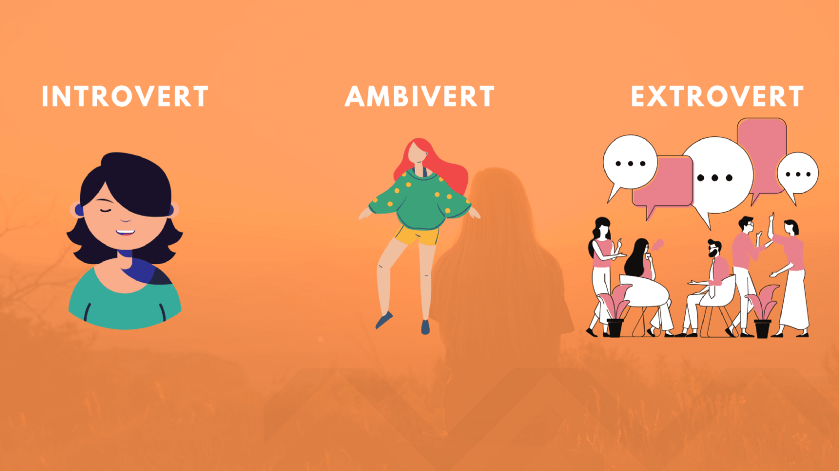 Shocking Benefits Of Being An Introvert(Explained)