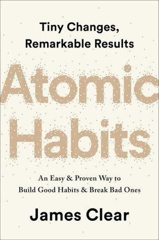 Book on goof habit building buy online