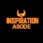 inspiration abode logo