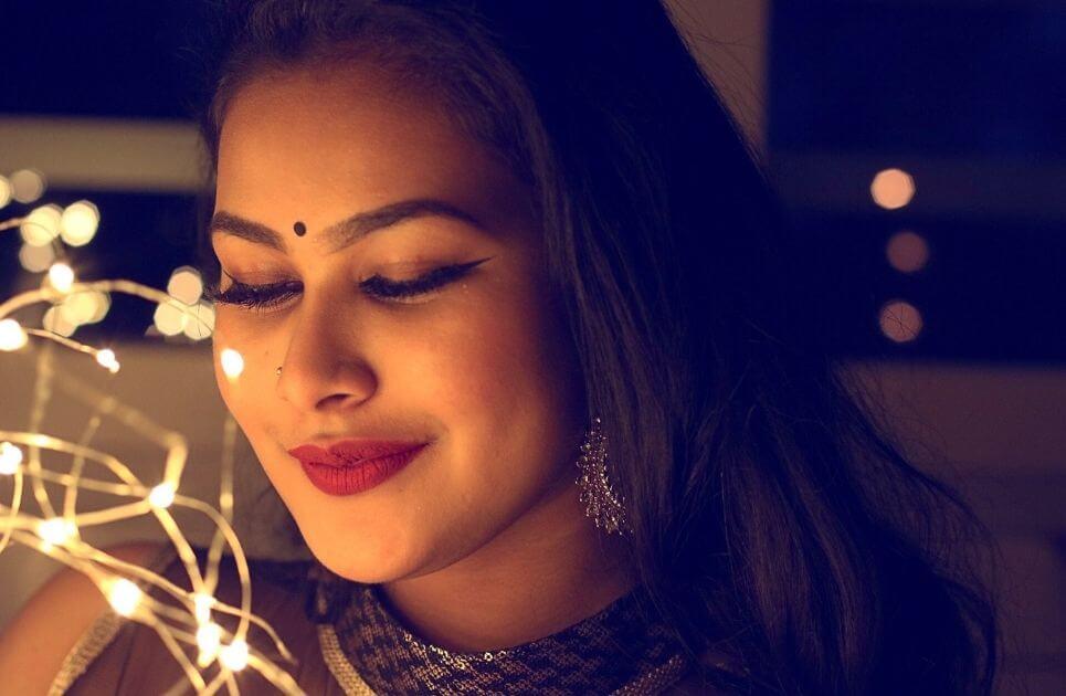 significance of bindi